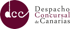 Despacho concursal de Canarias